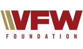VFW Foundation