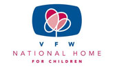 VFW National Home