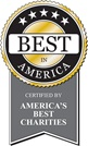 VFW Foundation Best in America Seal