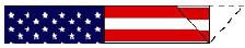 Folding Flag - 4