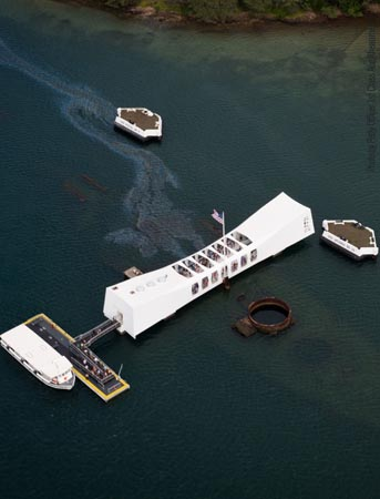 Pearl Harbor Day