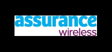Assurance Wireless Updated