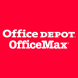 Office Depot Office Max Member Benefits