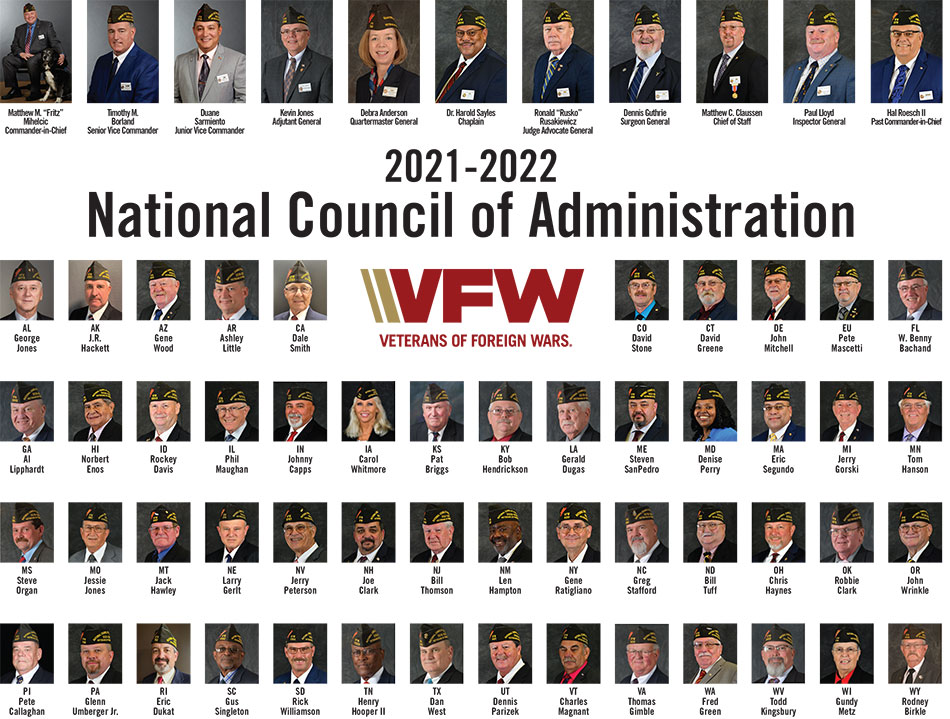 VFW Council of Administration Class Photo_small