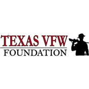 Texas VFW Foundation 2019