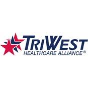 TriWest 2019
