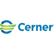 Cerner 2019