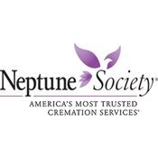 Neptune Society 2019