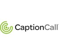CaptionCall Logo 2021