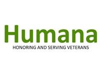 Humana logo 2021