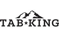 Tab King and Powerhouse Gaming Logo 2021