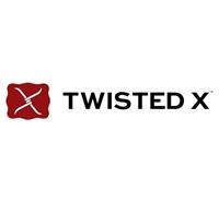 Twisted X Logo 2021