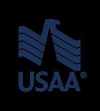 2018 USAA
