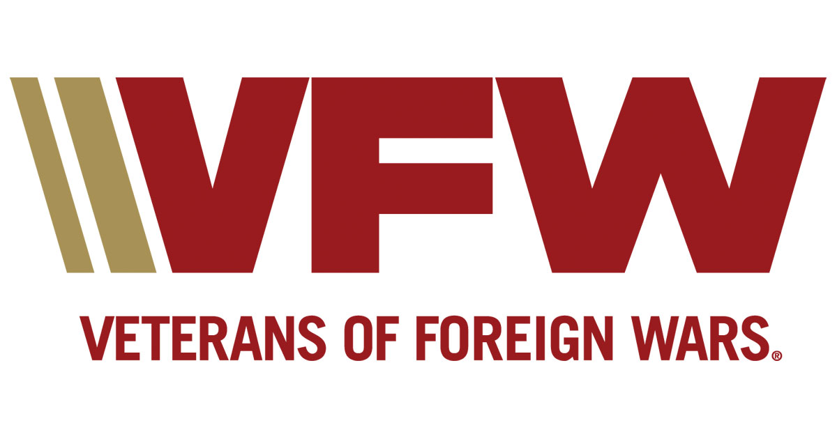 Image result for vfw logo